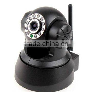 2014Hot sale!!!Cheap Price Wholesale Wireless IP Camera cctv camera price list                                                                         Quality Choice