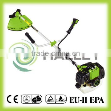 New Professional Petrol Field Grass Cutting Machine For Sale Of New