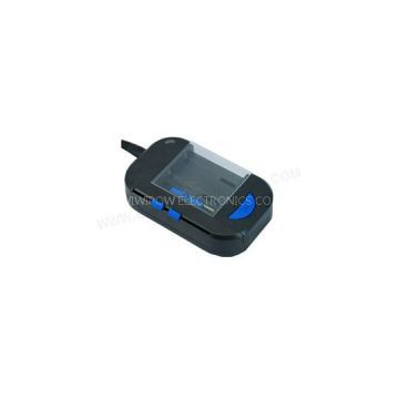 Universal Charger Can Be Used For Camcorder, Camera, Mobile Phone, USB, AA/AAA Rechargeable Battery And MP4