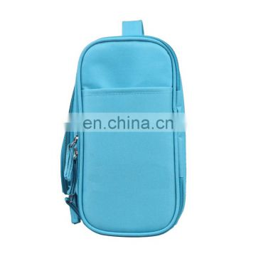 small toiletry bag for cosmetic use