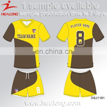 2c765b9ad Custom Thai Quality Cheap Napoli Colombia Nepal Any County Soccer Jersey  Uniform of Soccer   Football Uniforms from China Suppliers - 157950348