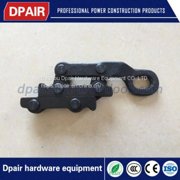 Easily used Wire Grip For Conductor for cable rope Wire Grips of ...