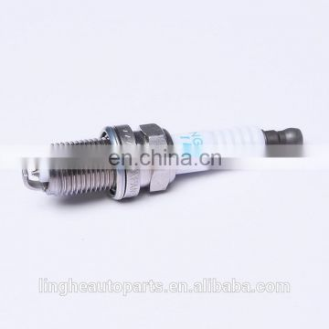 Remanufacturing Auto Engine Parts Japanese car Spark Plugs IFR7U-4D 5115