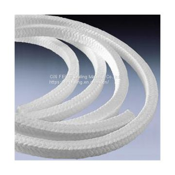 PTFE Packing without oil