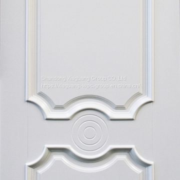 High quality WPC door,wpc door panel,wpc door frame,WPC made in China