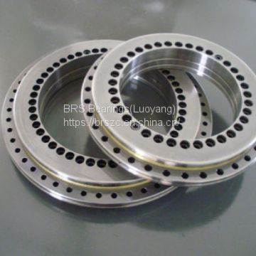 YRTS200 axial radial bearings for higher speed