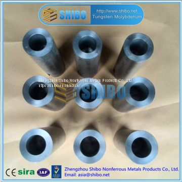 Factory Direct Supply High Temperature Molybdenum Rod, Mo-La Bar
