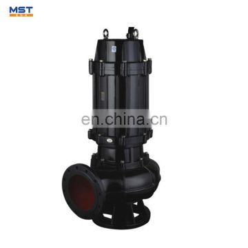 7.5kw/10hp submersible pump engine