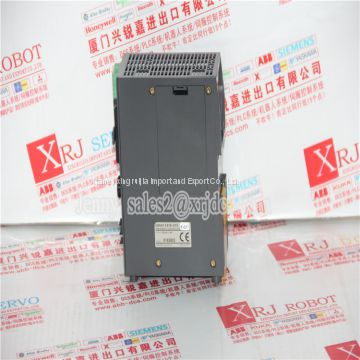 TC520 PLC module Hot Sale in Stock DCS System