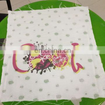 New design plain woven cotton canvas printers for sale