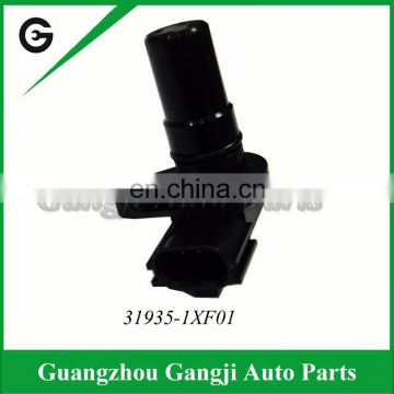 Best Quality Wholesale Price Transmission Speed Sensor OEM 31935-1XF01 For Ni ssan Altima