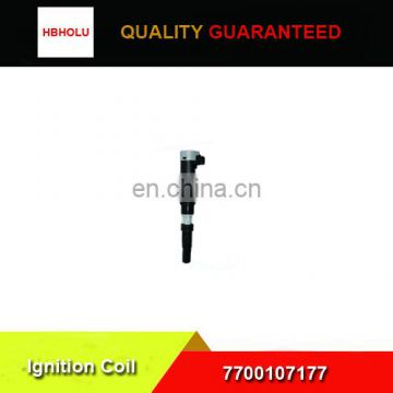 auto Ignition coil 7700107177 7700113357 7700875000 for Opel Renault