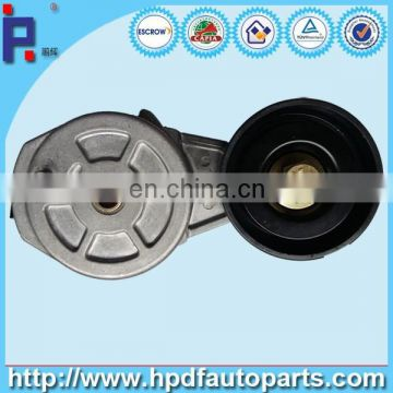 Dongfeng truck engine parts ISDe Belt Tensioner 2852161 for ISDe diesel engine