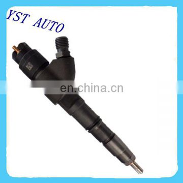Original Common Rail Injector 0445120066, 0 445 120 066, 04289311, 20798114 for Duetz TCD2013L062V, Volvo TAD750VE.