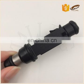 25334150 96386780 High Performance Car Engine Patrol Gas Fuel Injector Nozzle For Ch ev-y G M-C