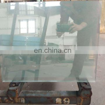 1.3mm,1.5mm,1.8mm,2.0mm,3mm clear sheet glass