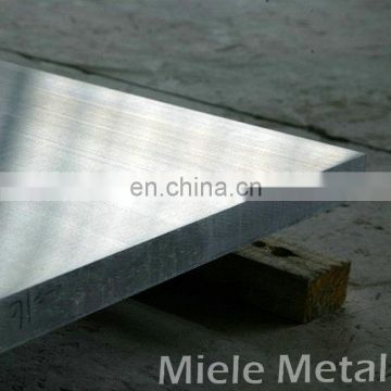 Aluminum sheet A6061 A6063 with resistant to rust 2.0-10mm thick