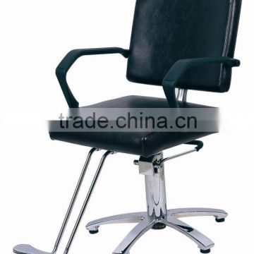 Modern Styling chair,hairdressing chair of salon furniture