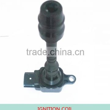 High Quality Dry Ignition Coil for Nissan X-trail 2.0 2.5 /Teana 2.0