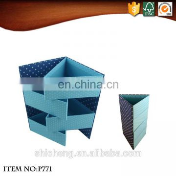 Best Quality Wholesale Stationery