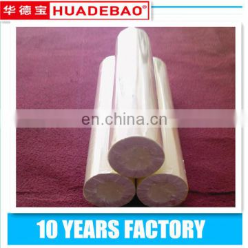 Water-based Adhesive Tape Cleaner For Carpet PE Sticky Lint Roller