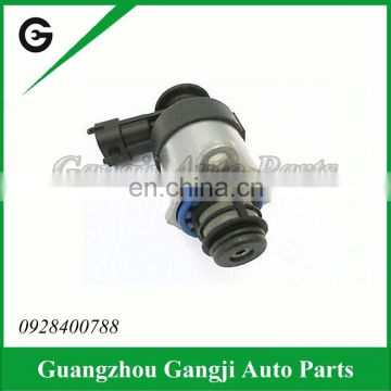 Wholesale High Quality Fuel Pressure Regulator Valve 0928400788