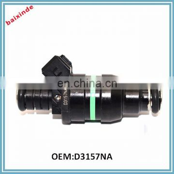 Supply for mitbushi oem fuel injector D3157NA /16603-1S300