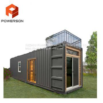 prefab homes prefab shipping container homes prefab shipping container homes for sale ...
