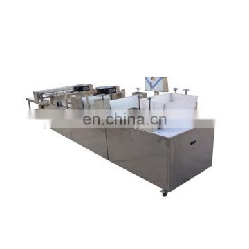 Full-Automatic Forming Machine Manufacturer Sachima Production Machine