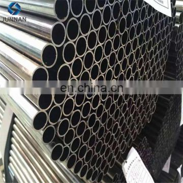 2018 hot sale China Q195 Q235 Q345 black annealed pipe/wire