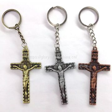 Metal key ring /3cm metal key chain
