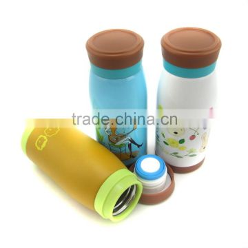 500ml china supplier fashion custom logo metal mug stainless steel coffee cup from china