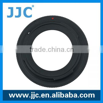 JJC 2015 Professional metal universal camera adapter ring