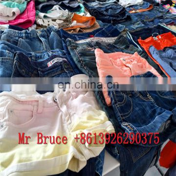 south africa handbag wholesale used jeans