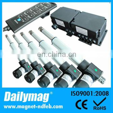 Electric DC Medical Used Skylight Linear Actuator