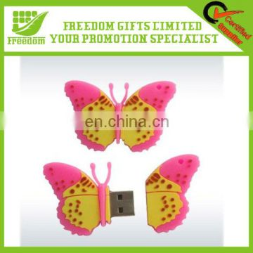 High Quality Customized USB Pendrive