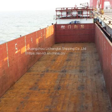 Sale:2400T Inland Container Ship