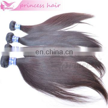 Velvet wholesale virgin malaysian straight hair weaving virgin remy malaysian hair wholesale
