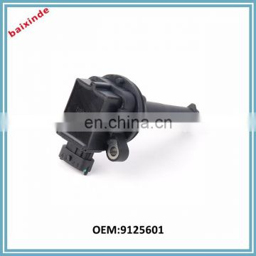 BAIXINDE Engine ignition coil pack for Volvo XC90 9125601 from China supplier