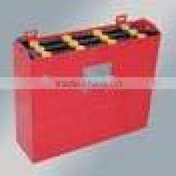 2v900ah VBS158 Series wide Traction Lead-acid Battery 2v 900ah 2v 900ah battery