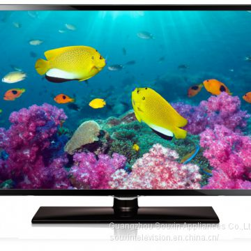 Touch Android Smart TV 1080P Full HD 3D 55