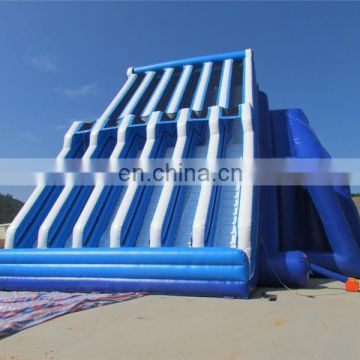 Hot selling water slide decal with factory price
