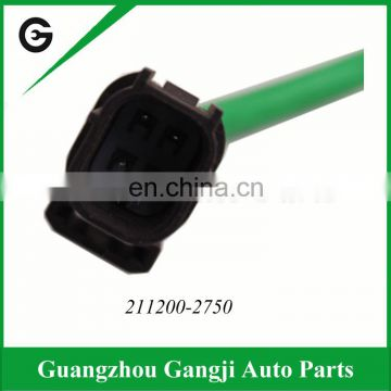 High Quality Oxygen Sensor OEM 211200-2750 fits for Acur a TSX/Hond a Accords