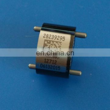 9308-622B /28239295 common rail control valve for injector EJBR00101Z, EJBR03902D,EJBR02701Z etc.