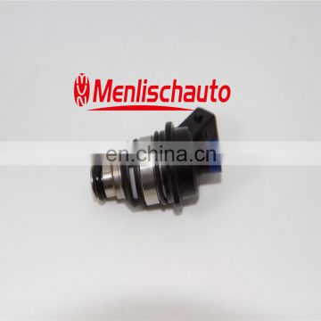 Fuel Injector 9613150680 OEM D2159MA for Peugeot 405