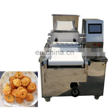 Biscuit making machine price small
