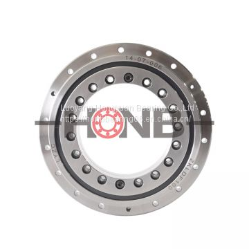 ZKLDF150 axial angular contact ball bearing