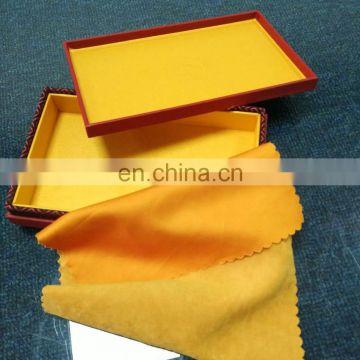 Wig Packaging Box Hair Accessory Packaging Companies