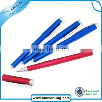 Office stationery bulk ballpoint pens customized gift