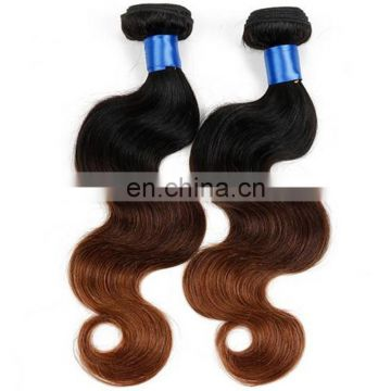 Peruvian virgin hair,full wholesale grade 7a peruvian human hair,100% think bottom body wave peruvian hair bundles in china